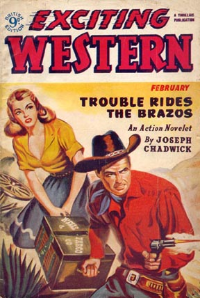 excitingwestern1953februarybritish.jpg