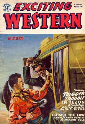 excitingwestern1954augustbritish.jpg