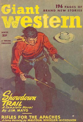 giantwestern1948winter.jpg
