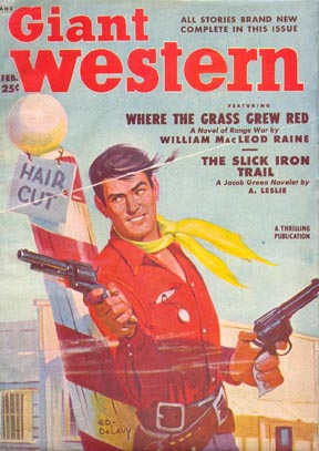 giantwestern1951february.jpg