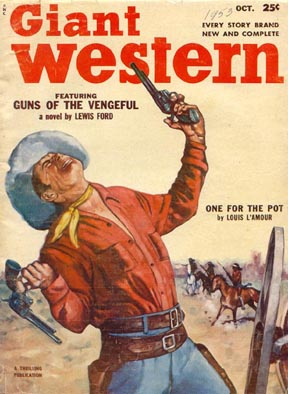 giantwestern1953october.jpg