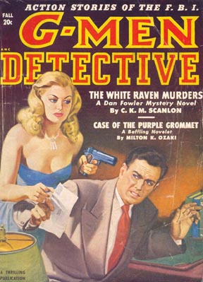 gmendetective1950fall.jpg