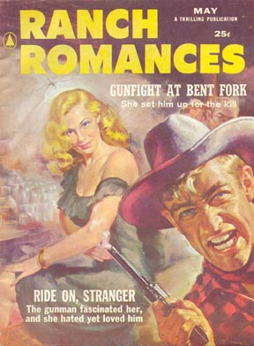 ranchromances1959may.jpg