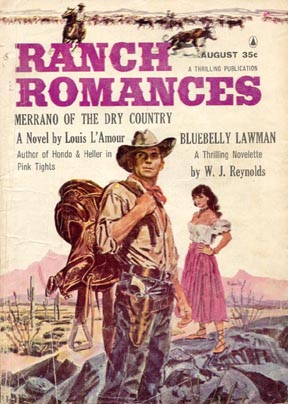 ranchromances1961august.jpg
