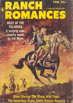 ranchromances1961february.jpg