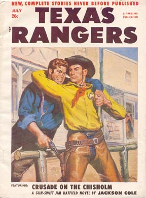 texasrangers1952july.jpg