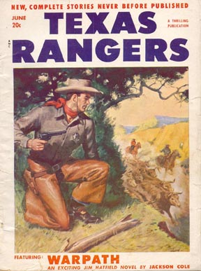 texasrangers1952june.jpg