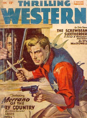 thrillingwestern1948august.jpg