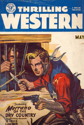 thrillingwestern1954mayBritish.jpg