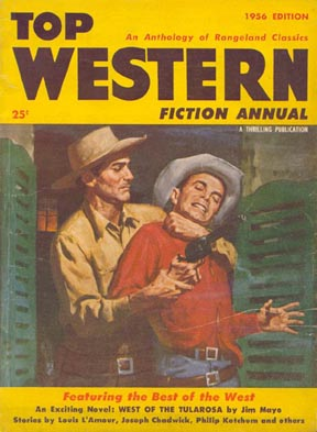 topwesternfictionannual1956.jpg