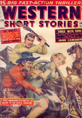 westernshortstories1954september.jpg